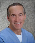 dr gregory eads obgyn
